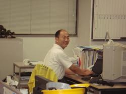 okamatsu-san 002.jpg